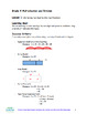 Grade 4 Common Core Math Three Part Lesson Multiplication Division Complete Unit