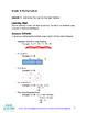 Grade 4 Common Core Math Three Part Lesson Multiplication Package