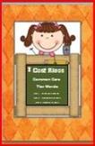 Grade 4 Common Core Starter Package