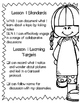 Grade 4 ELA Module 1B Student Workbook (Unit 1- Reading to Learn About Poetry)