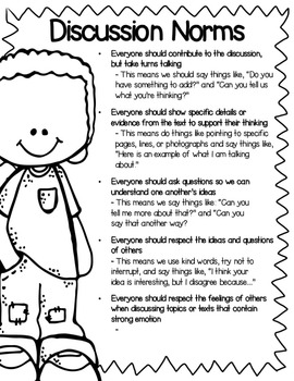 Grade 4 ELA Module 1B Student Workbook (Unit 2- Writing to Learn About Poetry)