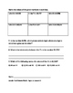 Grade 4 EnVisions Math Topic 3 Skills Checks