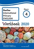 Grade 4 English Workbook/Worksheets bundles from www.Grade1to6.com Books