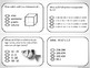 Grade 4+ Enrichment Math for Early Finishers in a Test Prep-Style Format