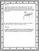 Grade 4  Math Module 3 Application Problems Student Workbook