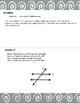 Grade 4  Math Module 4 Application Problems Student Workbook