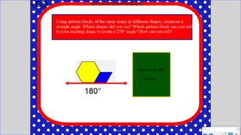 Grade 4 Eureka Math Module 4 Lesson 10