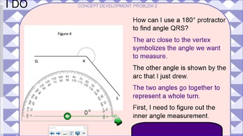 Grade 4 Eureka Math Module 4 Lesson 7