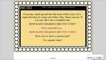 Grade 4 Eureka Math Module 4 Lesson 8