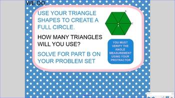 Grade 4 Eureka Math Module 4 Lesson 9