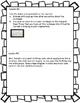 Grade 4 Math Module 5 Application Problems Student Workbook!