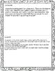 Grade 4 Math Module 7 Application Problems Student Workbook