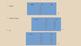 Grade 4 Eureka Math fluency power point Module 1 Lessons 1-19