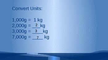 Grade 4 Eureka Math fluency power point Module 2 Lesson 2