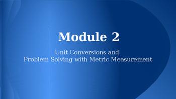 Grade 4 Eureka Math fluency power point Module 2 Lesson 3