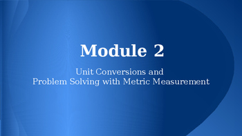 Grade 4 Eureka Math fluency power point Module 2 Lessons 1-5