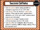 Grade 4 HASS – Aus curric Learning Goals & Success Criteria Posters.