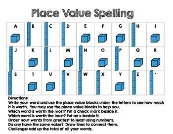 Grade 4 Language Arts Bundle