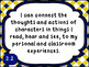 Grade 4 Language I Can Statements - Alberta