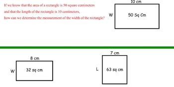 Grade 4 Math Module 3 Lesson 1 for Smartboard