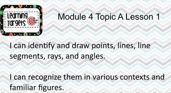 Grade 4 Math Module 4 Lessons 1-16 Smart Notebook