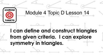 Grade 4 Math Module 4 Lessons 1-16 Smart Notebook