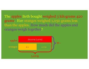 Grade 4 Module 2 Lesson 5