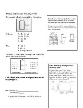 Grade 4 Module 3 Resources