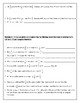 Grade 4 Module 5 Math Worksheets
