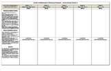 Grade 4 NYS CCLS Mathematics Planning Guide Period 1
