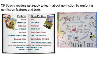 Grade 4 - Nonfiction Unit 2 TC