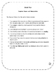 Grade 4 Number Sense Term 1 Complete Unit