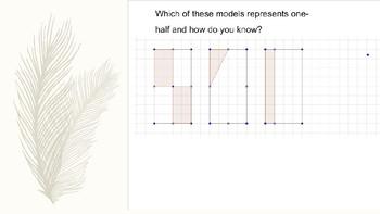 Grade 4 Number Talks for Engage NY/ Eureka Math Module 5