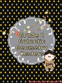 Grade 4 Ontario 2D Galactic Geometry Centers