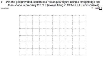 Grade 4: Review of Previous 3rd Grade Domains (NBT, G, MD, NF, OA)