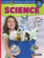Grade 4 Science - Aligned to Alberta Curriculum