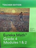 Grade 4 Smart Notebook Engage New York Math Module 1 Lesson 1