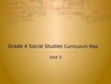 Grade 4 Social Studies Curriculum Map Unit 3 Revolution in NY