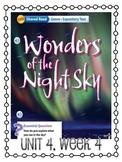 Grade 4 Wonders - Unit 4 Week 4 Skills Packet