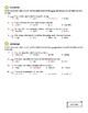 Grade 4 Wonders ELA McGraw Hill: Unit 5: Vocabulary Test