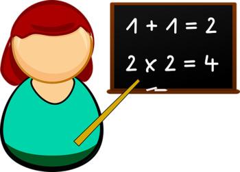 enVision Math 2.0 Grade 4 Lesson Plans: Topic 3