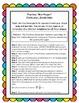 Grade 4 math DOK: FRACTIONS-4 DIfferentiated tasks, MINI P