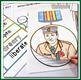 Grade 5 & 6 Australian War Heroes - Weary Dunlop