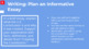 Grade 5 Benchmark Advance Aligned Google Slides Unit 1 Week 1