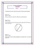 Grade 5 (CCSS): Big-Bank of Mathematics Exercises and Worksheets