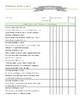 Grade 5 Common Core ELA Writing