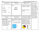 Grade 5 Daily Math Reveiw Quarter 1