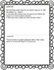 Grade 4  Math Module 6 Application Problems Student Workbook!