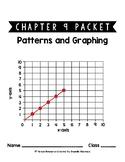 Grade 5 GO Math Chapter 9 Packet