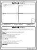 Grade 5 Geometry Ontario Curriculum Exit Cards